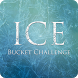 Ice Bucket Challenge by App Teri