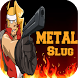 New Metal Slug tips by Arcana INC