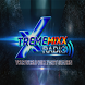 Xtreme Mixx Radio by Citrus3