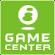 i-Rocks Gamepad Game by i-Rocks