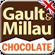 Chocolate by Gault&Millau