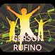 Gerson Rufino Gospel by Music Mobile Gospel