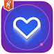 Heart Rate BPM Monitor: Cardio by Heckr LLC