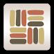 The Farmers & Merchants Bank by Malauzai Software
