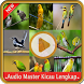 Audio Master Chirping Free by Mayn Creators