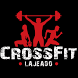 CrossFit Lajeado