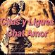 Citas & Ligues Chat Amor by PuraVida