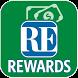 RE Rewards by QC Total Tech