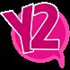 Y2 call iTel by Digitelecom