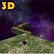 Zig Zag 3D Free by AVR Games