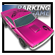 City Pink Car Parking by socibox