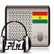 Radios de Bolivia by TecnoTematic