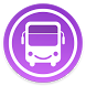 Dallas-Fort Worth Transit • DART Rail & Bus Times by Transit Now