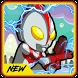 Adventure Robot Hero by Touch Mobi Studios