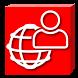 Work & Publish - 4Dgo by Agilogik GmbH - Softwareentwicklung