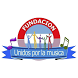 Fundación unidos por la música