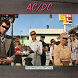 AC/DC DIRTY DEEDS RINGTONE by Sony Music Entertainment (Australia)