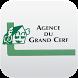 Agence Du Grand Cerf by Acheter-louer.fr