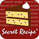 Secret Recipe Malaysia by Megamobile Solutions Sdn Bhd