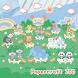 Papercraft ZOO by ReQuest Co.,Ltd.