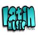Latin Music by ETS PANAMA