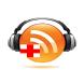 Learn English Podcasts by Lingp - the Language Podcasting company