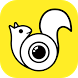 HiClub Live: Live Video Stream & Social Video Chat by HiClub Live Streaming