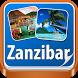 Zanzibar Offline Travel Guide