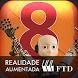 FTD Ciências Novo Pensar RA 8º by Editora FTD