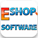Eshop Software by Eshop Software