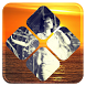 Cool Collages Photo Frames by Pasa Best Apps