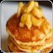 Resep Membuat Pancake by Yuliana_Studio