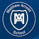 Matthew Arnold Primary by Parent Apps