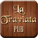 LA TRAVIATA by bonooferta