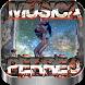 musica de reggaeton gratis by AppsDMclick