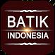 Batik Indonesia Lengkap by Kance Kondang