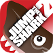 Jump The Shark 2 FREE by CatalystApps