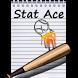 Stat Ace Pro by Chitation