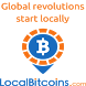 LocalBitCoins by Noor Developers