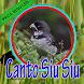 Cantos De Siu Siu by PerothaDev