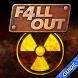 Pro Guide Fallout4 by Jolaseru