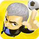 Capsule Football Manager 2016 by YJM Games