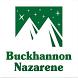 Buckhannon Nazarene
