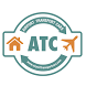 Airport Transport Cars by INSOFTDEV LTD