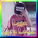 Lagu Zara Leola Lengkap by Heri Lagu dan Lirik