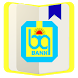 BGB mPassbook by Bihar Gramin Bank