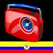 Emisoras de Radio de Colombia by LoCoApps