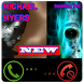 Real call from Michael Myers by matrixsuci dev