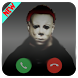 Prank Call Michael Myers by developer101