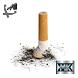 Курение и Здоровье by МобКиоск1